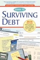 Guide to Surviving Debt by NCLC