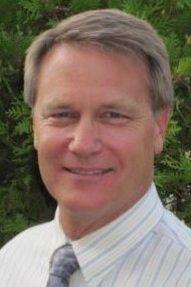 Steve Youngdahl