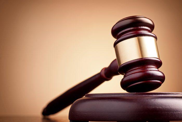 Should you defend against Cach LLC?