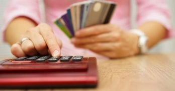 Debt Solution Options and Cash Flow