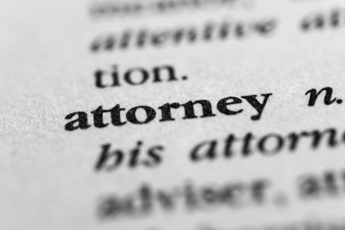bankruptcy attorney, How to find and interview the bankruptcy attorney you will hire.