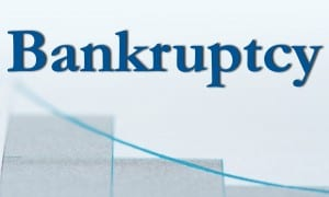 More Information on Bankruptcy