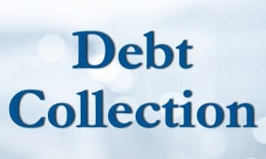 How to Handle Debt Collectors and Collection Practices
