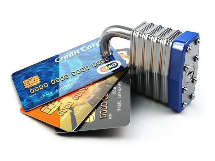 Will Your Credit Card Accounts be Closed by Your Creditor?