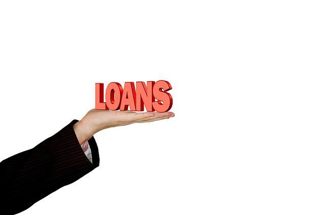 Apply personal loan bad credit image 4