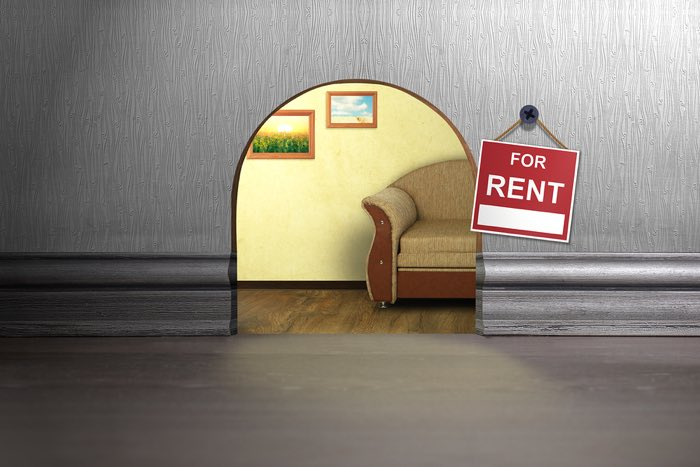 Getting Your On Time Rent Payments To Show On Your Credit