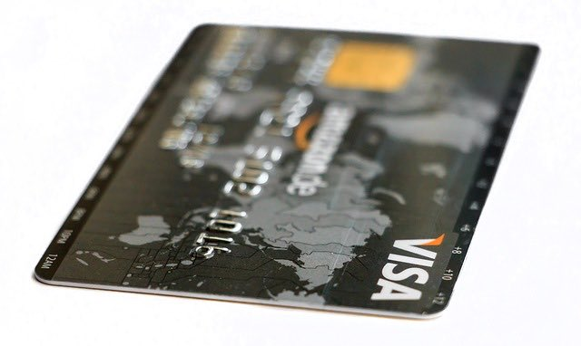 First Progress, First Progress Secured Credit Card from Synovus