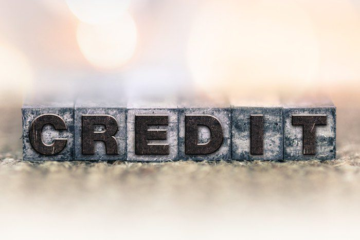 How to file a dispute online against entries on your credit report.