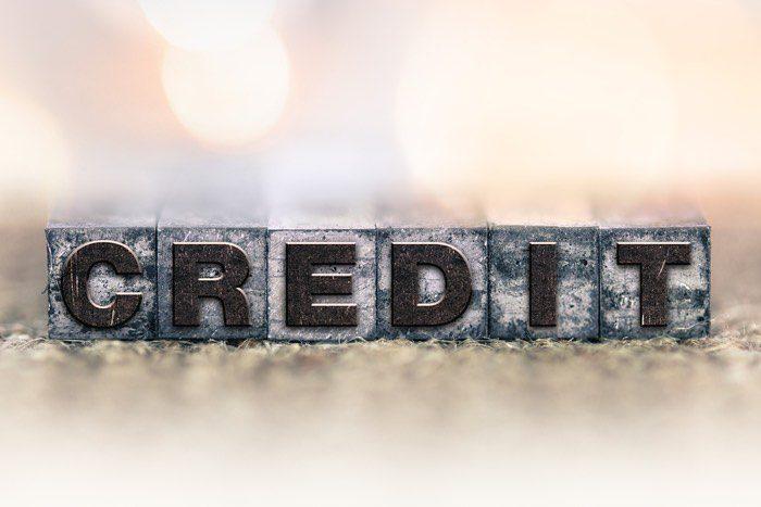 dispute, How to Dispute: DIY Credit Repair