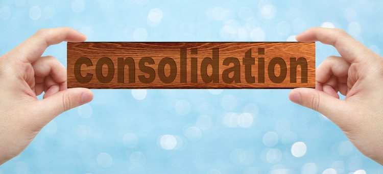 How to Consolidation Debt