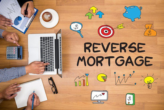 reverse, The Pros and Cons of a Reverse Mortgage
