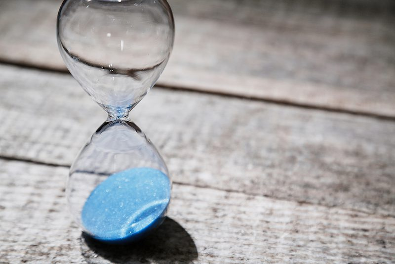 Has the statute of limitations in your state been reset for some reason? What does this mean for you?