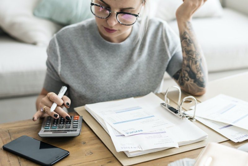 Dealing with Carmel Financial and your credit reports.