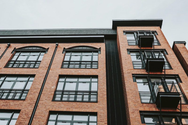 How can I qualify to rent an apartment if my credit is bad? How do I clean up my credit?