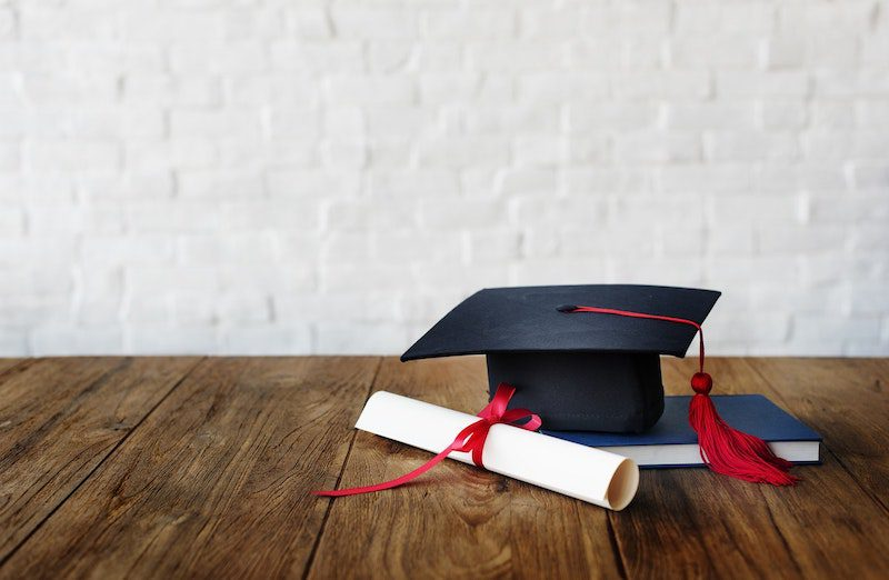 Five ideas on how to fix the student load debt problem.