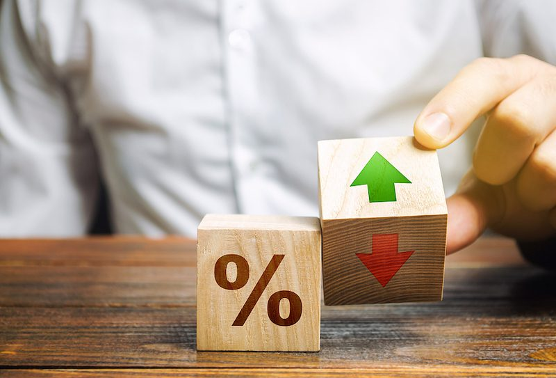 What percentage of the original debt should you try and settle for when dealing Barclay?
