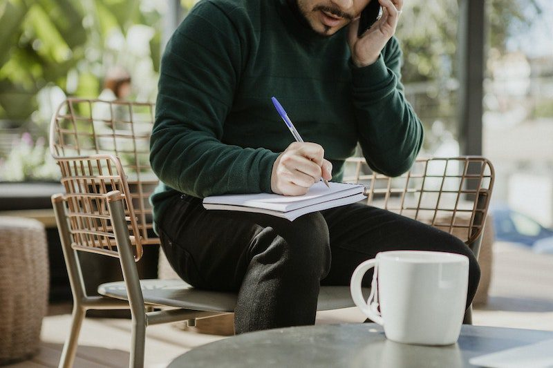 How to handle debt collection calls. Things to know.