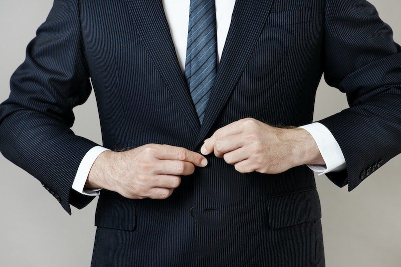 The debt consultant: a wolf in sheep's clothing. Buyer beware.