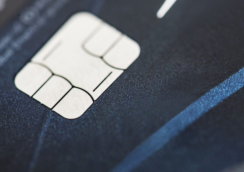 How to deal with Discover credit card debt after judgments.