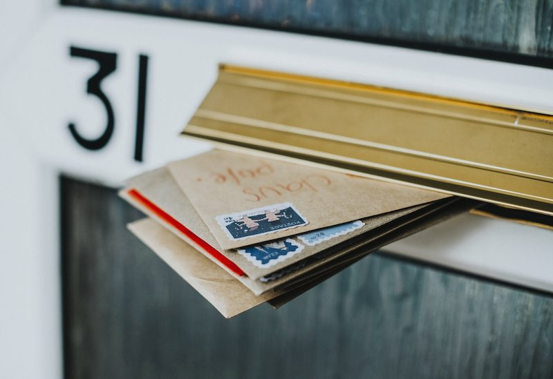 Should you take an settlement offer that came in the mail, even if the debt has been charged off?