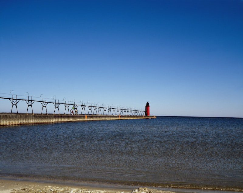 Michigan personal debt settlement story.
